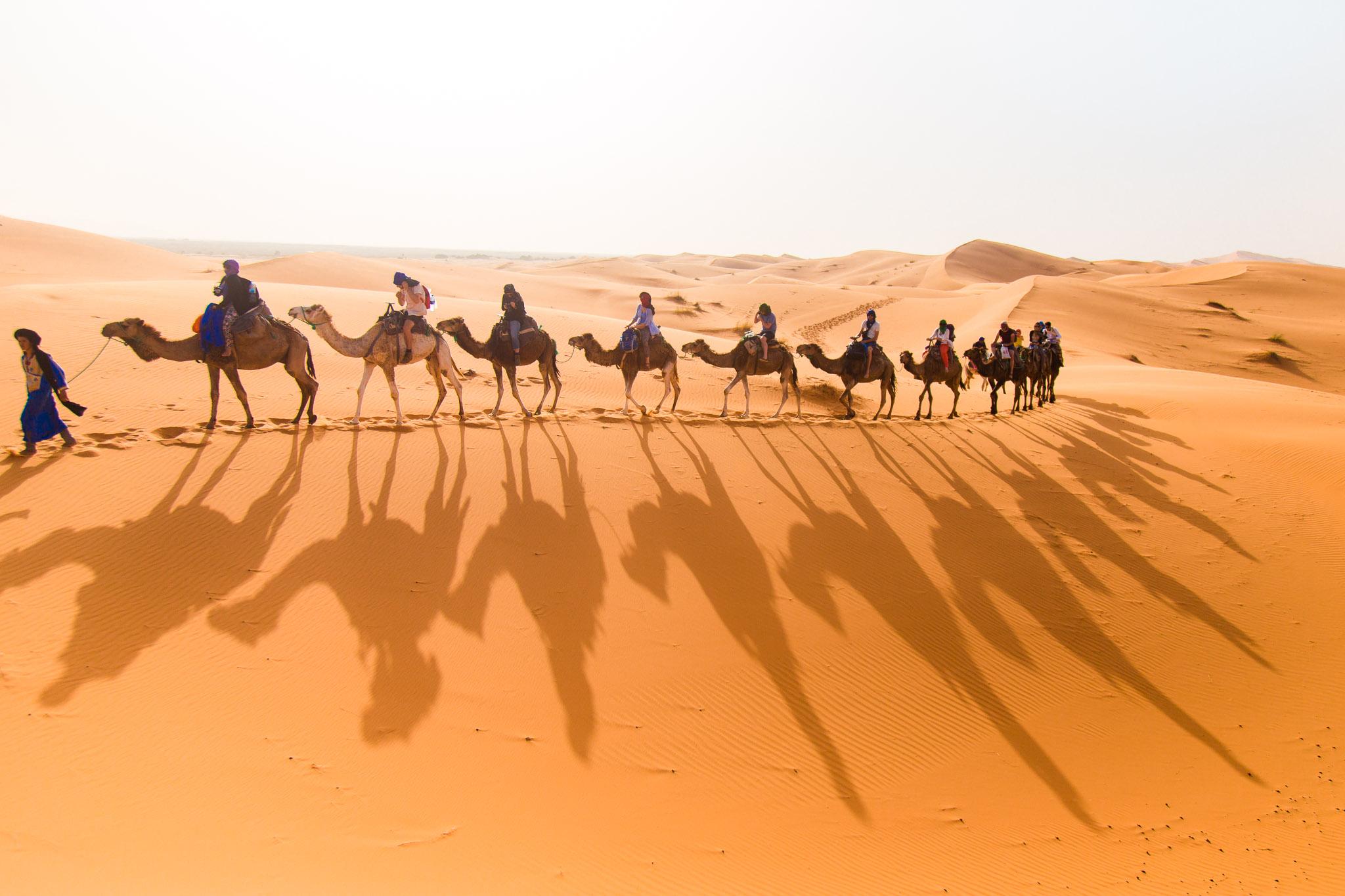 morocco-sahara-erg-chebbi-desert-tour-5.jpg