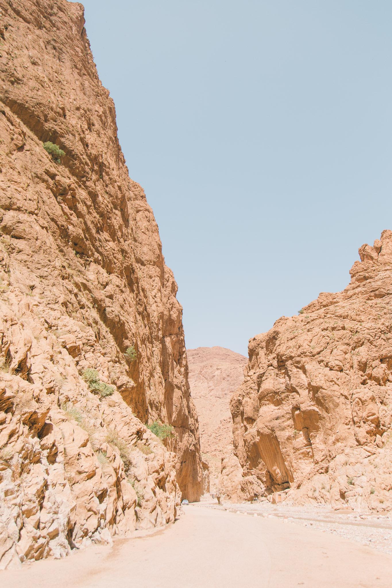 morocco-todra-todgha-gorge-2.jpg