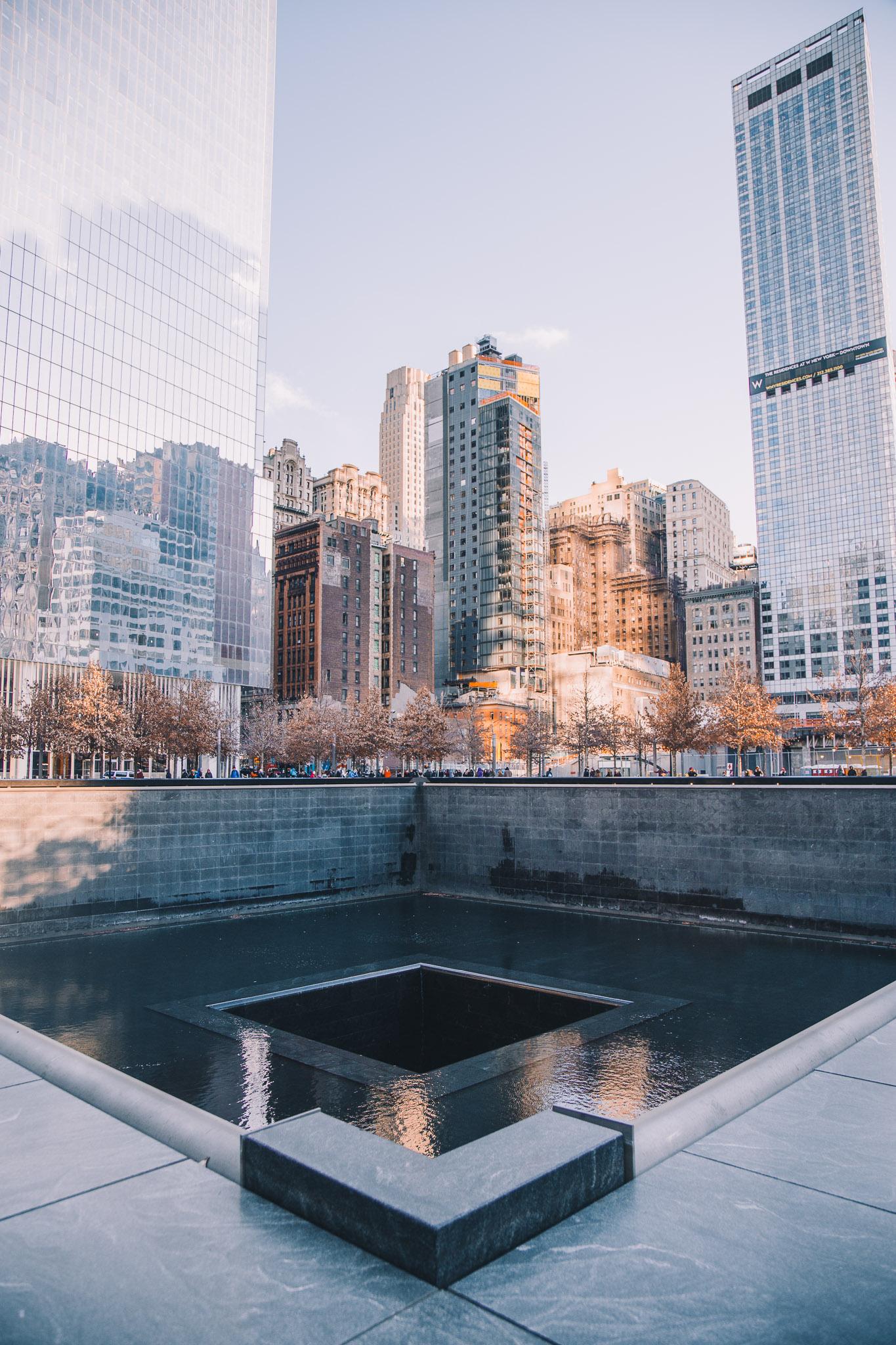 america-new-york-city-911-memorial.jpg