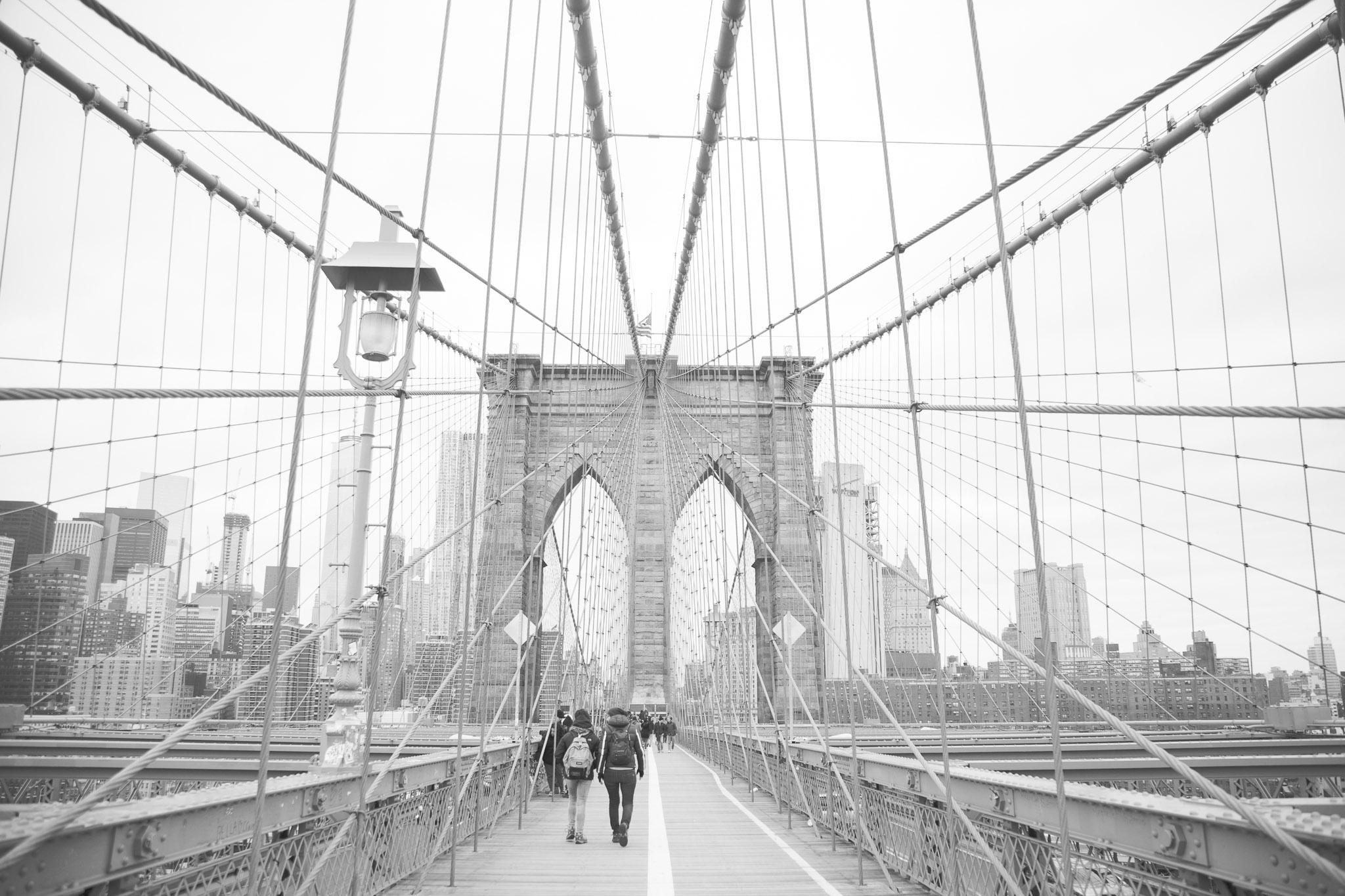 america-new-york-city-brooklyn-bridge-1.jpg