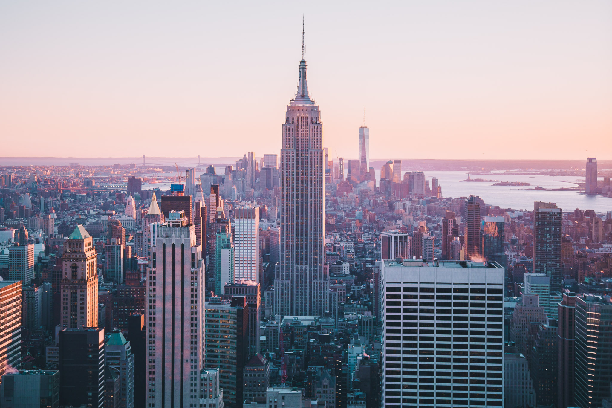 america-new-york-city-empire-state-building-sunset-1.jpg