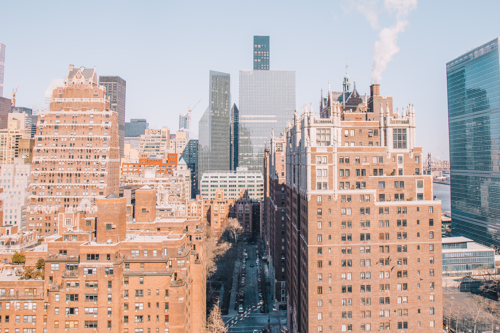america-new-york-city-cityscape.jpg