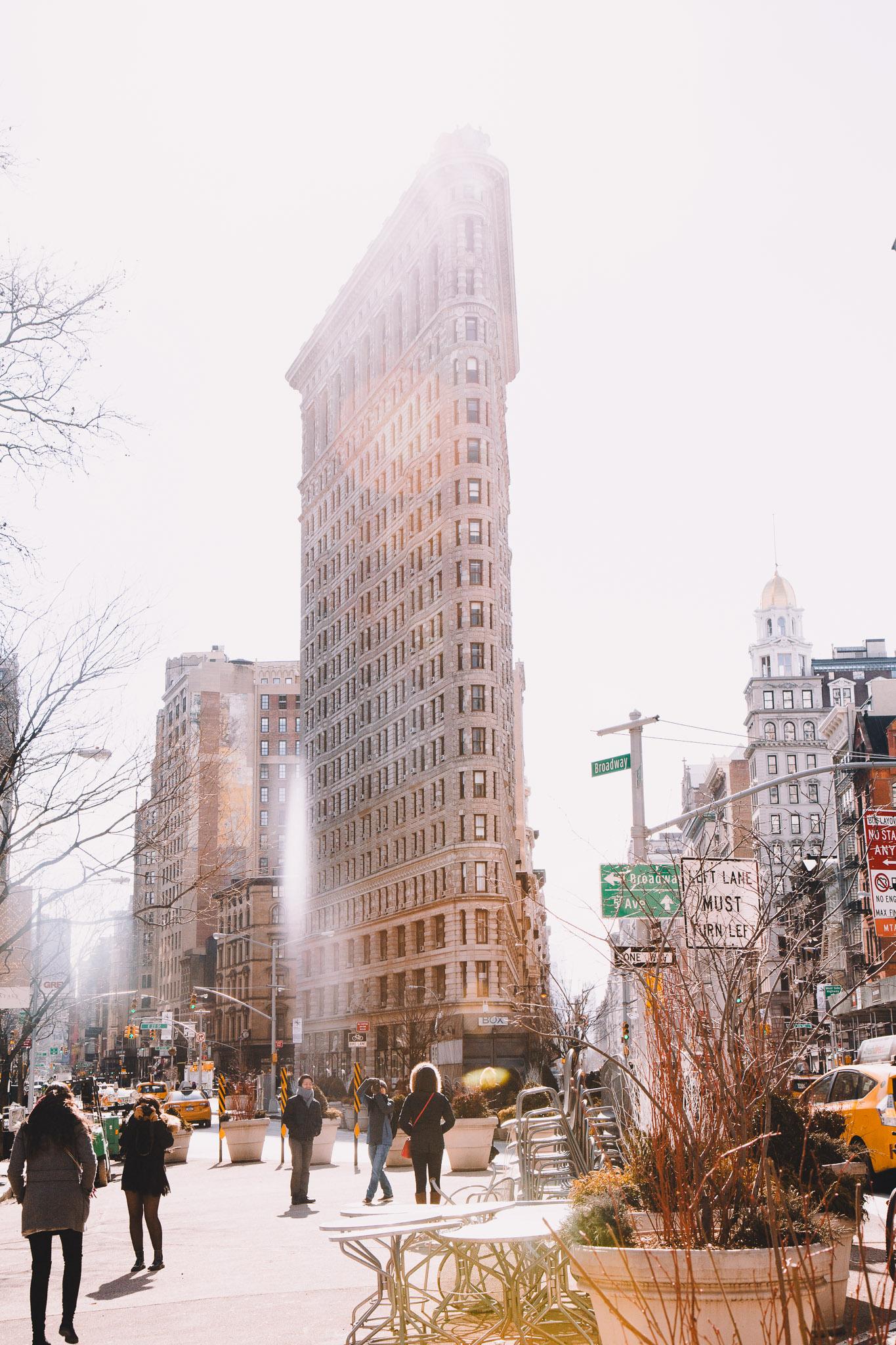 america-new-york-city-flat-iron.jpg