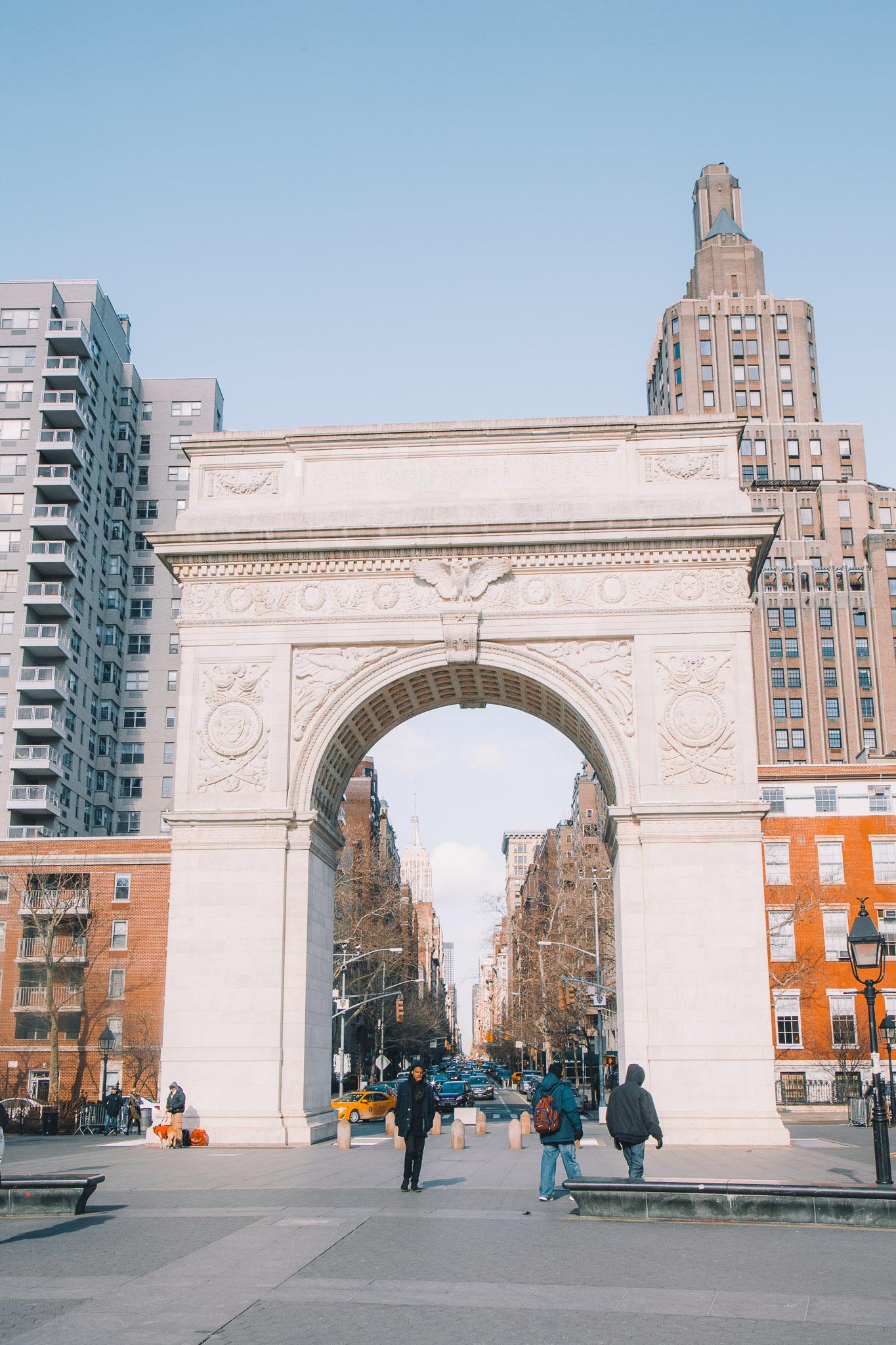 america-new-york-city-washington-square-park.jpg
