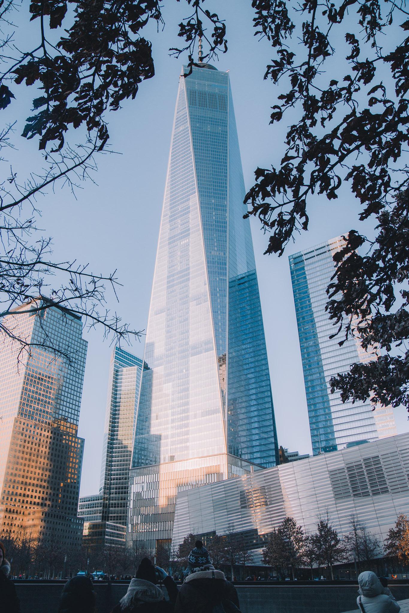 america-new-york-city-one-world-trade-center.jpg