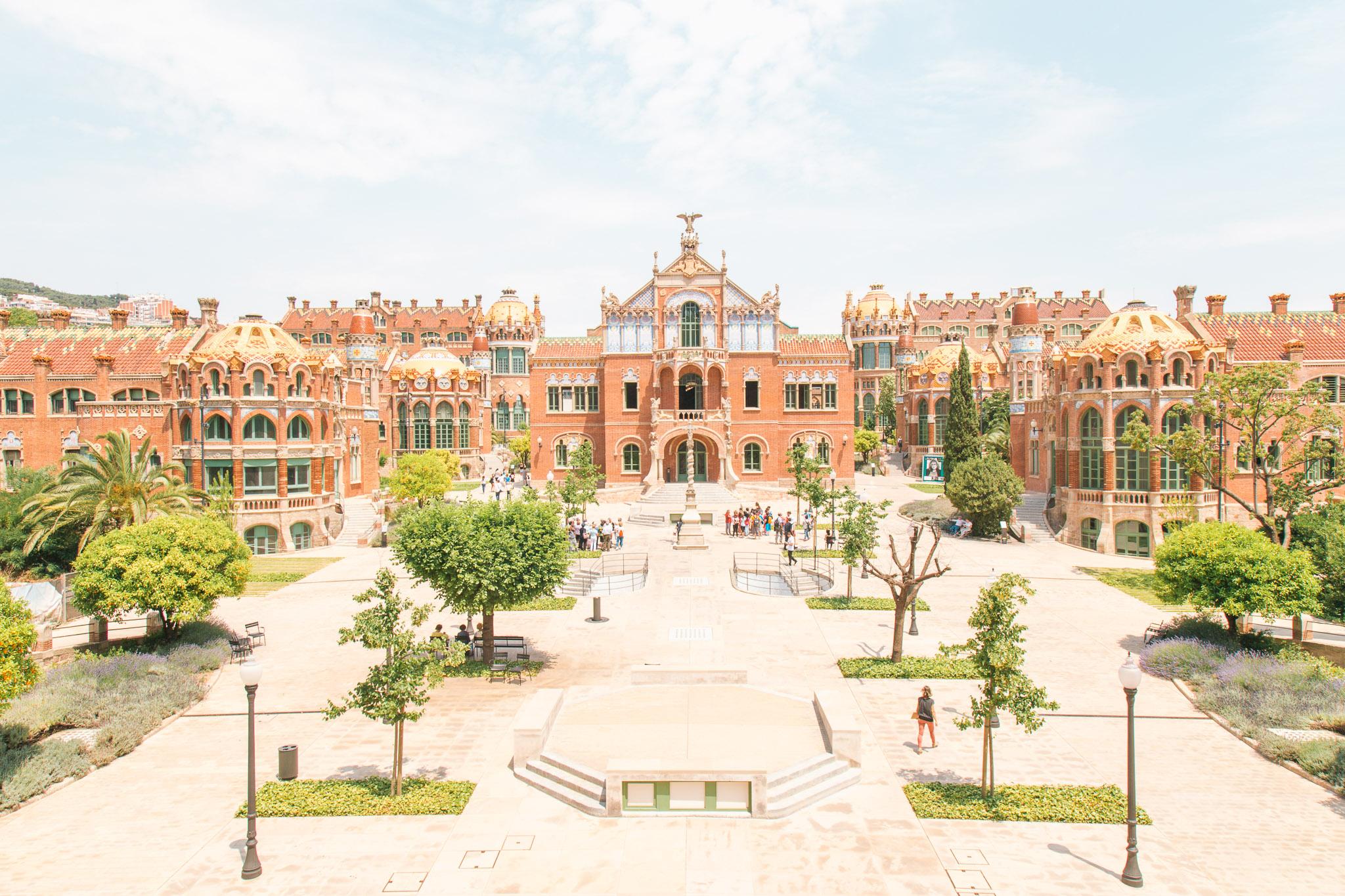 spain-barcelona-hospital-de-sant-pau-19.jpg
