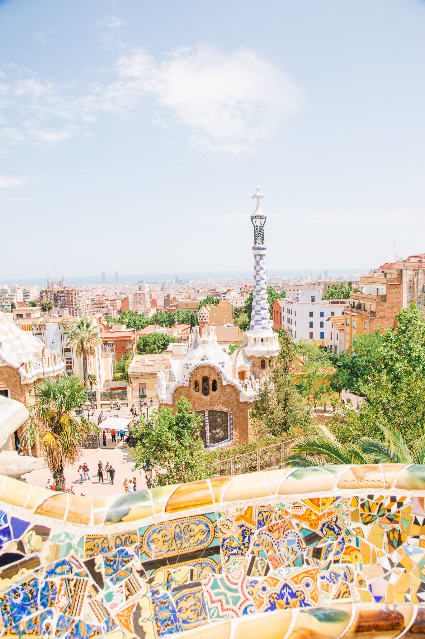 spain-barcelona-park-guell-22.jpg