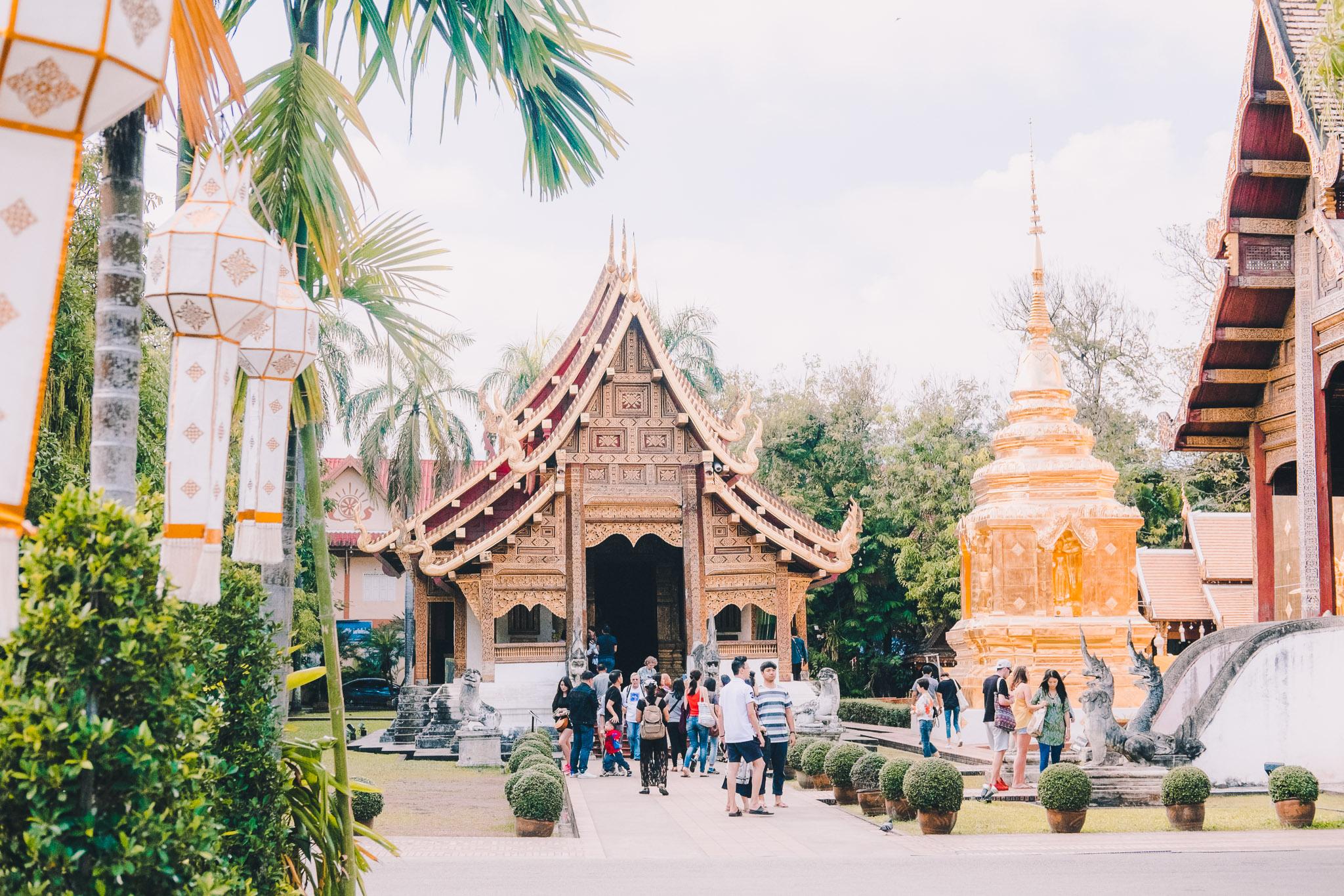 thailand-chiang-mai-5.jpg