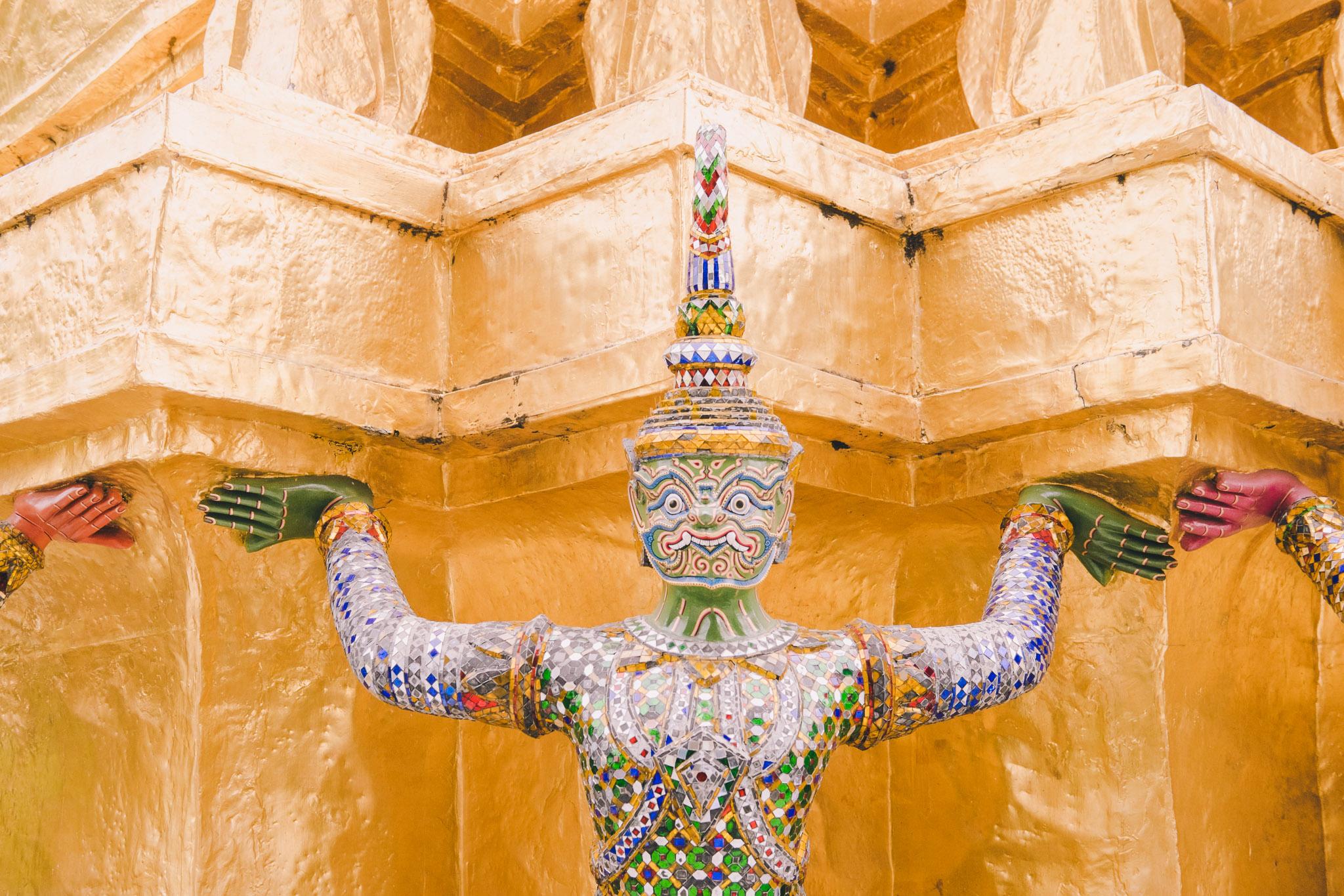 thailand-bangkok-7.jpg