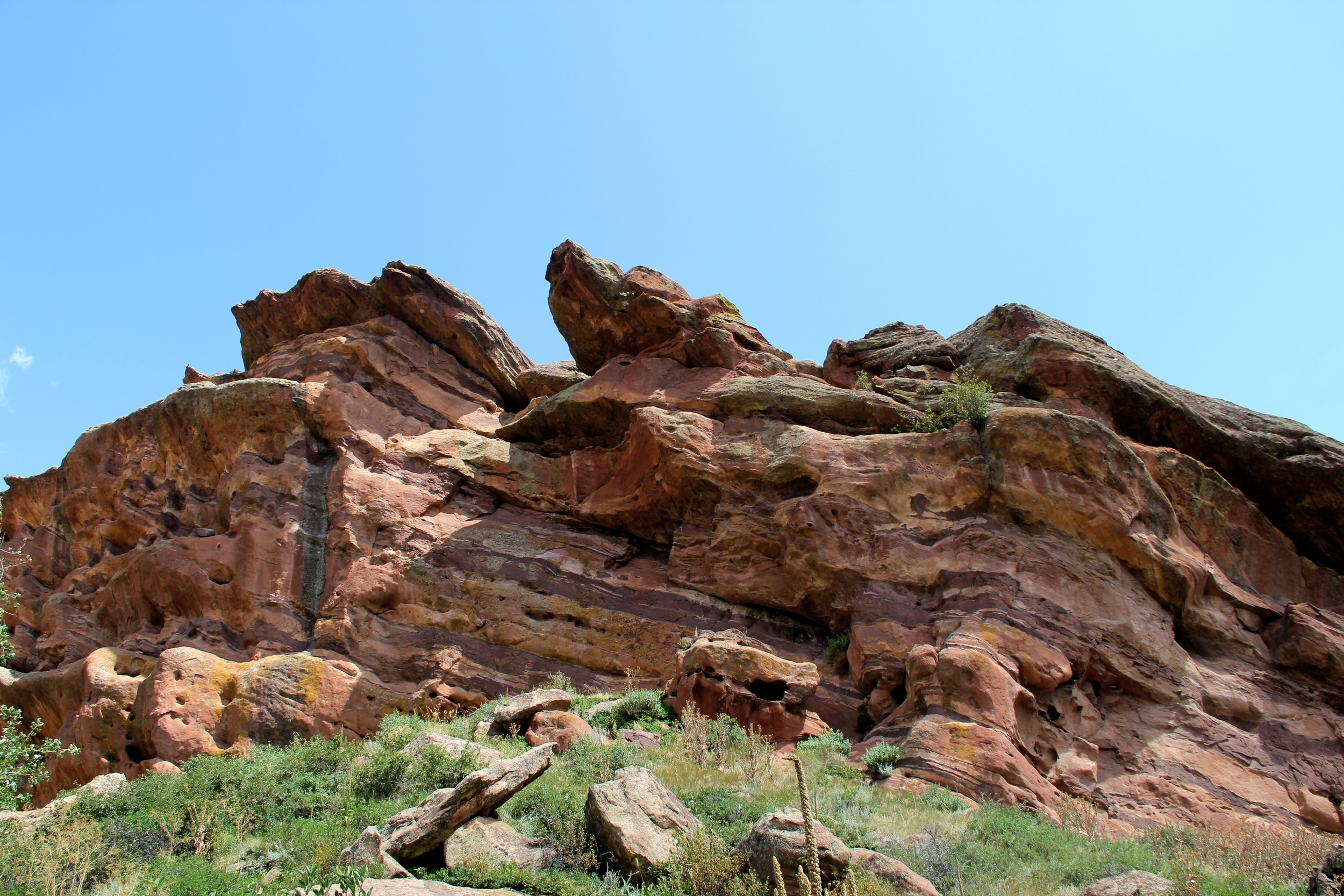 red_rocks