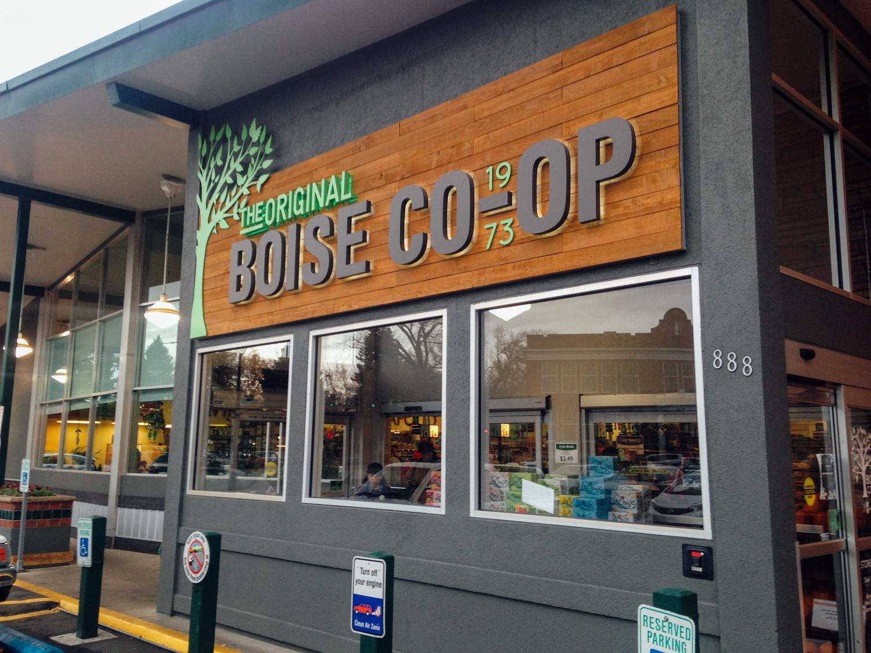 Boise_Co-op
