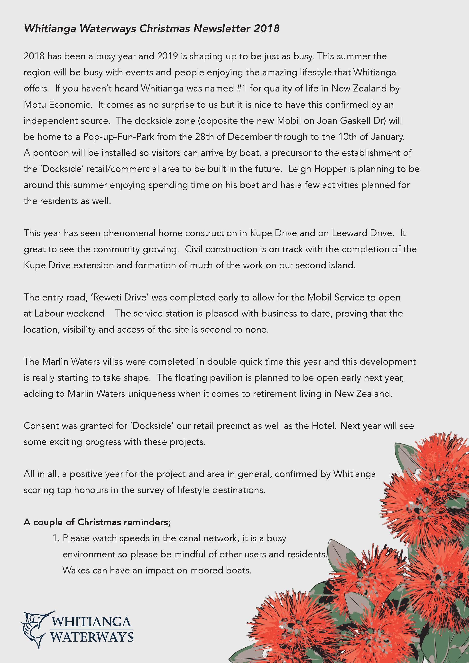 WWL December 2018 Newsletter_Page_1.jpg