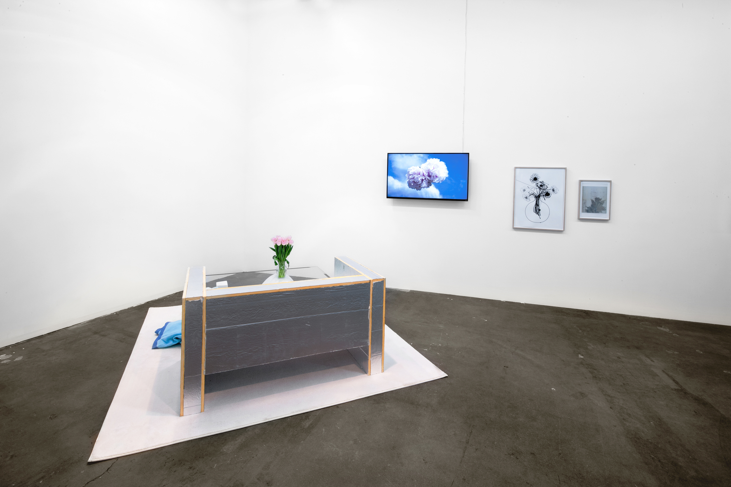 TMRBenefitExhibition2015.SilenceofOrdinaryThings6.jpg
