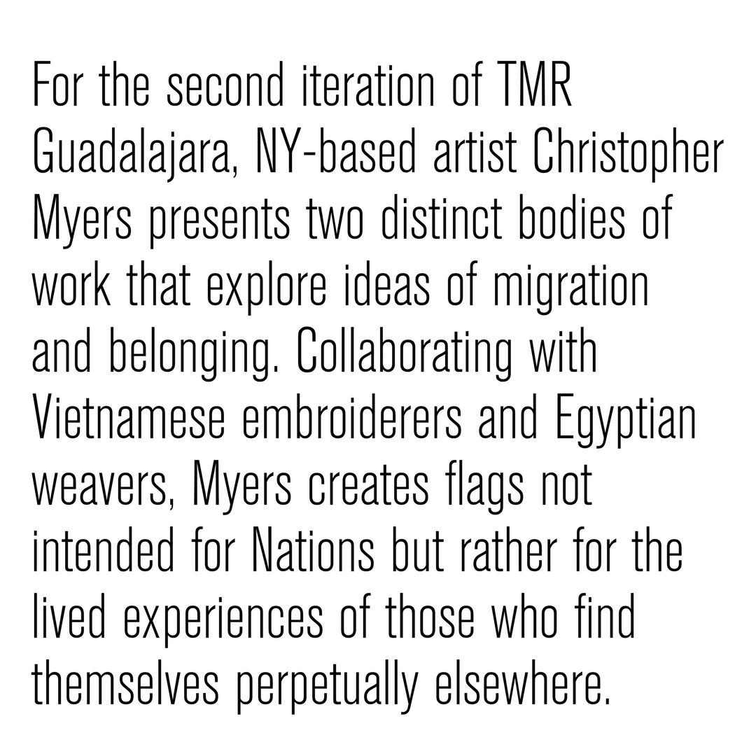 Chris Myers Header Text.jpg