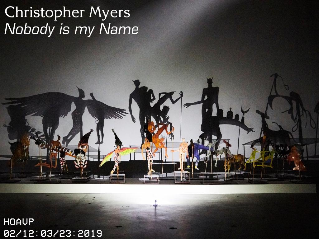 50WebProg.Myers(Web).jpg