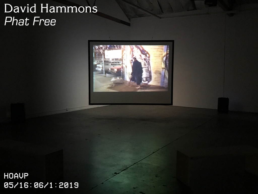 Copy of  2019.4.Hammons(HP).jpg