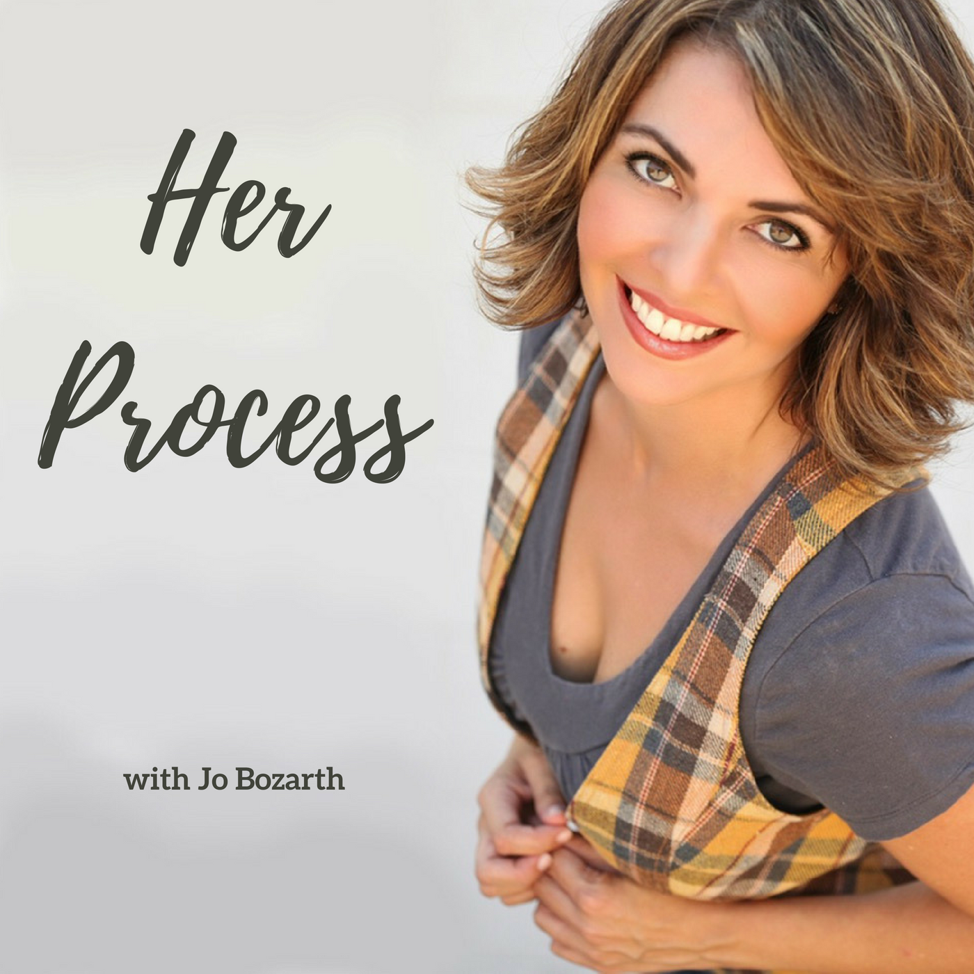 Her Process Podcast.png