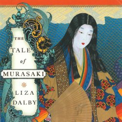 Tale of Murasaki on Amazon.com