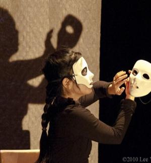 In Retro mask.jpg