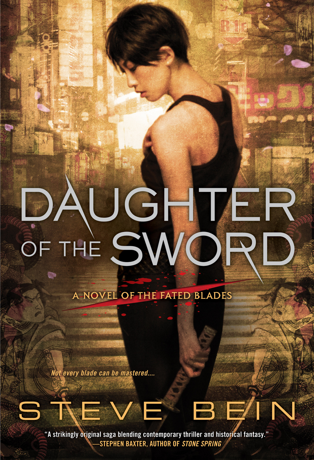 Daughter of the Sword.jpg