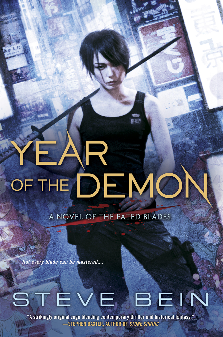 Year of the Demon.jpg