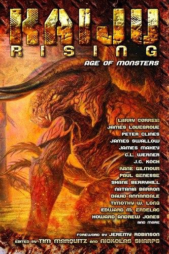 Kaiju Rising.jpg