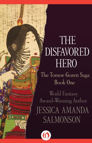 Disfavored Hero.jpg