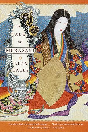 Tale of Murasaki.jpeg