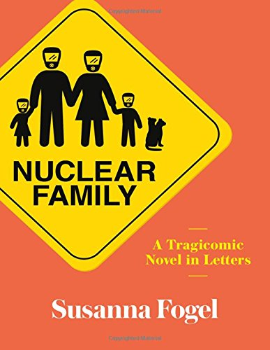 Nuclear Family Fogel.jpg