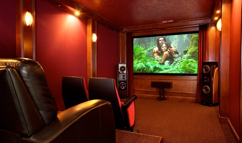 custom-home-theater-nj.jpg