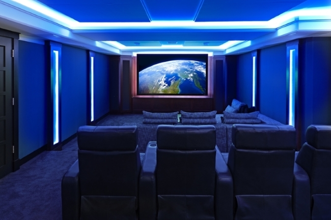 led-lit-home-theater-blue.jpg