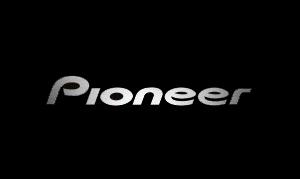 Pioneer  Logo1.jpg
