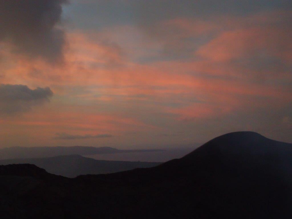 Tanna sunset.jpg