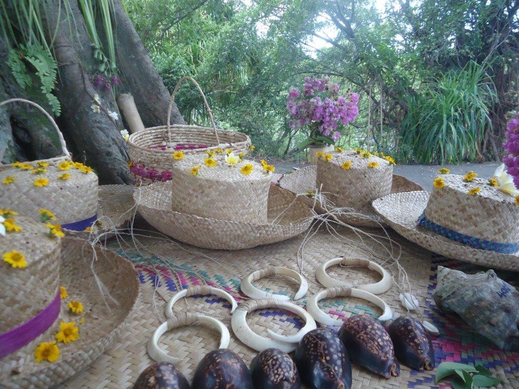 Tanna handicrafts.jpg