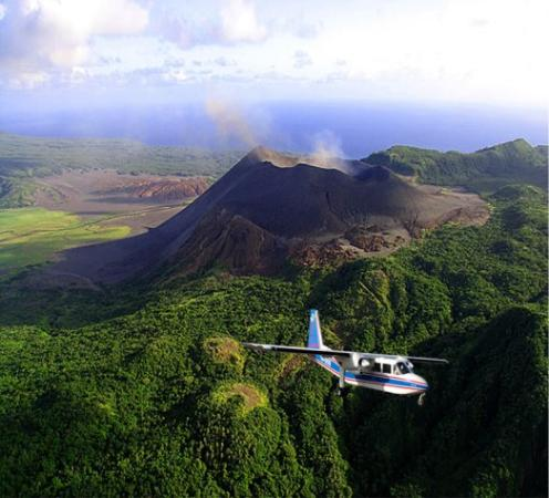 tanna-island-tour.jpg