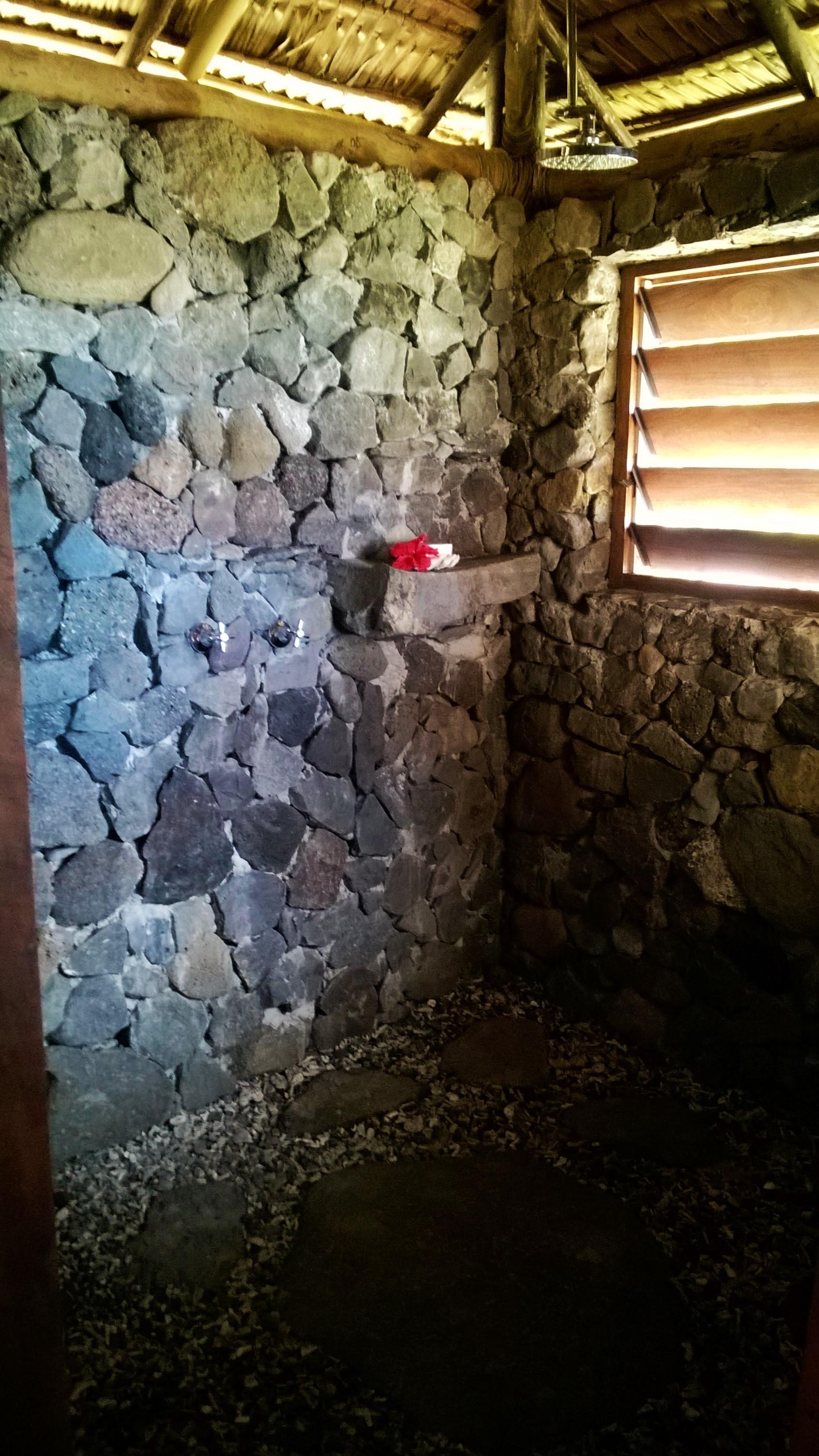 stone rain shower.jpg