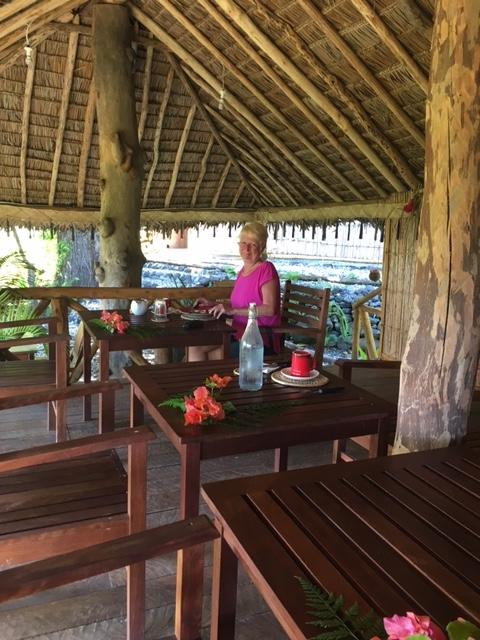 Friendly Beach guest restaurant.jpg