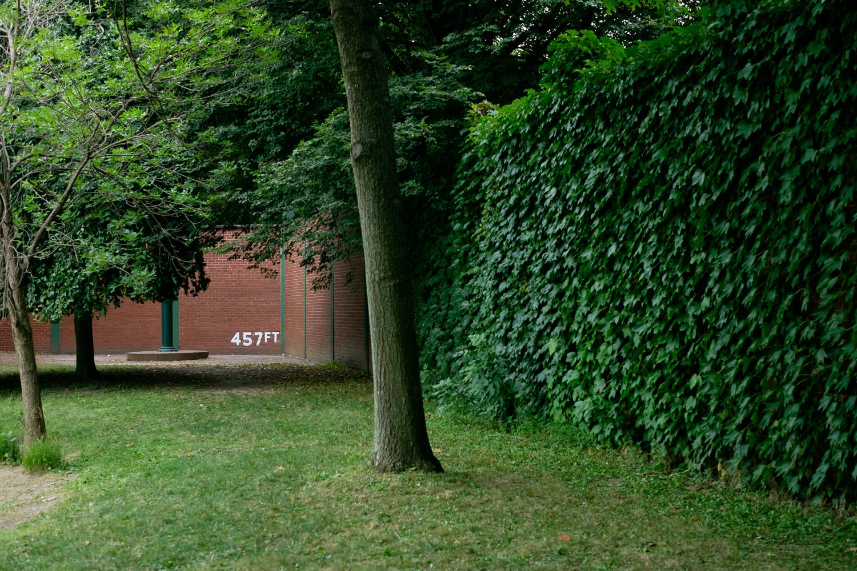 pncpark-8295.jpg