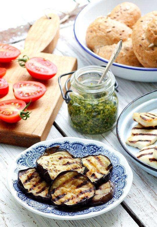 vegetales_grill1.jpg