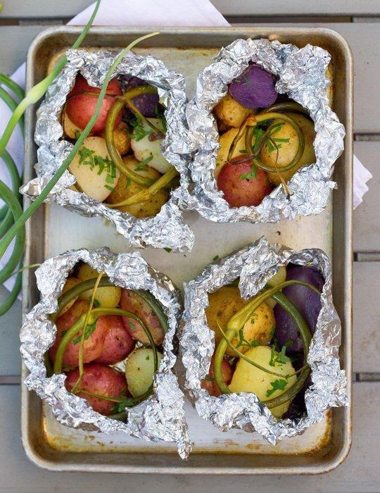 vegetales_grill3.jpg