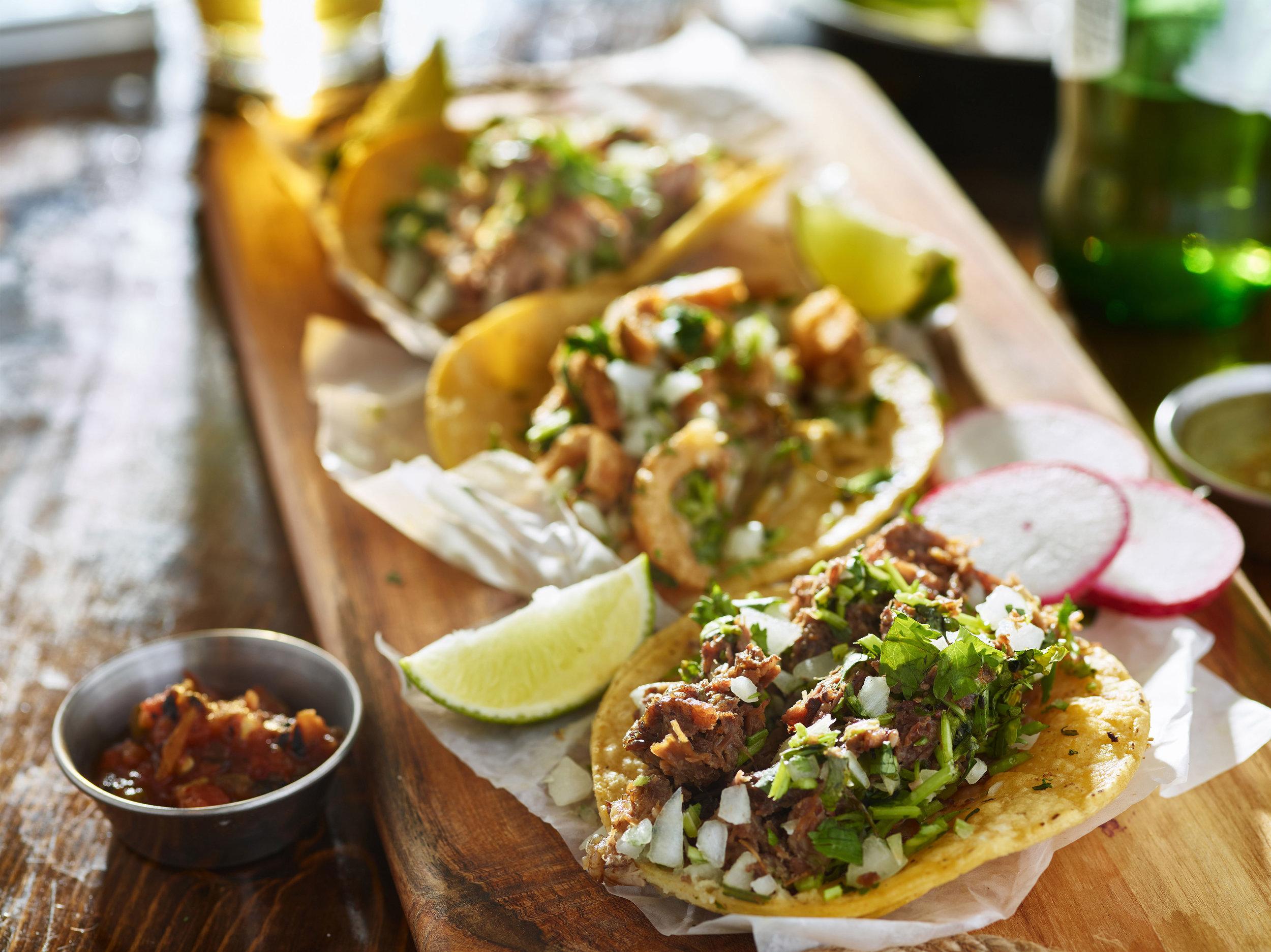 lamera-tacos-decabeza-mexicanos.jpg
