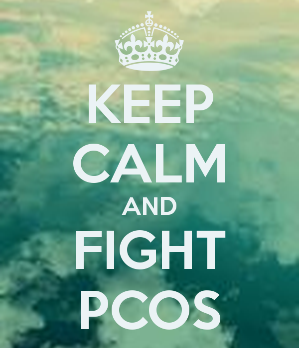 keep-calm-and-fight-pcos-1.png