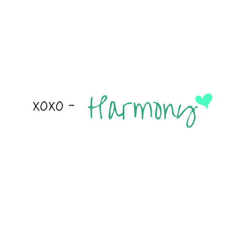 xoxo -.png