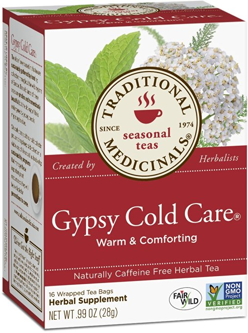 gypsy cold care.jpg