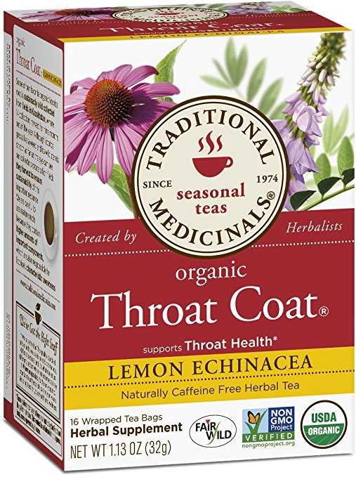 throat coat.jpg