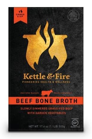 kettleandfire.jpg