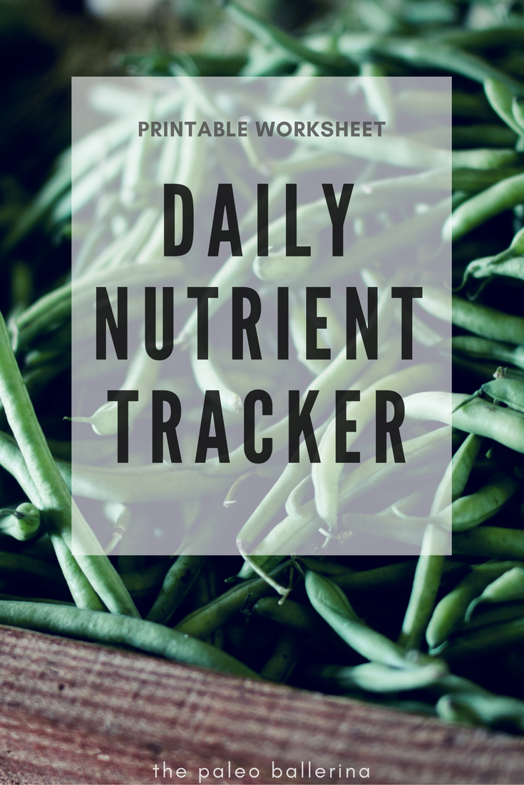 Click here to gain access to my free resource library & instantly download my nutrient tracker!