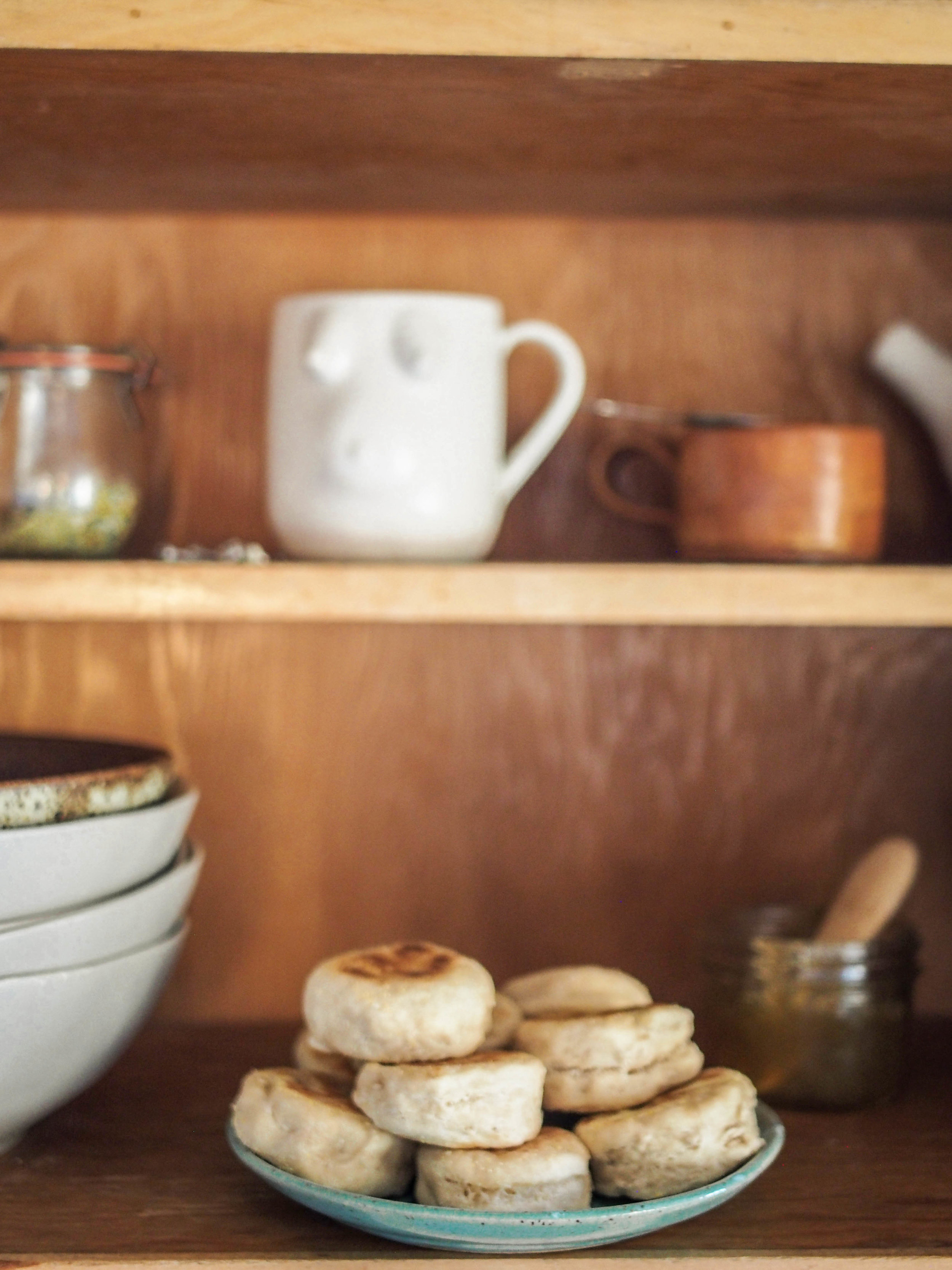 english muffin 3.jpg