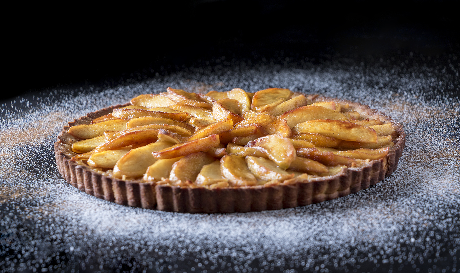 20190220UHCB Apple Tart-24-WEB.jpg