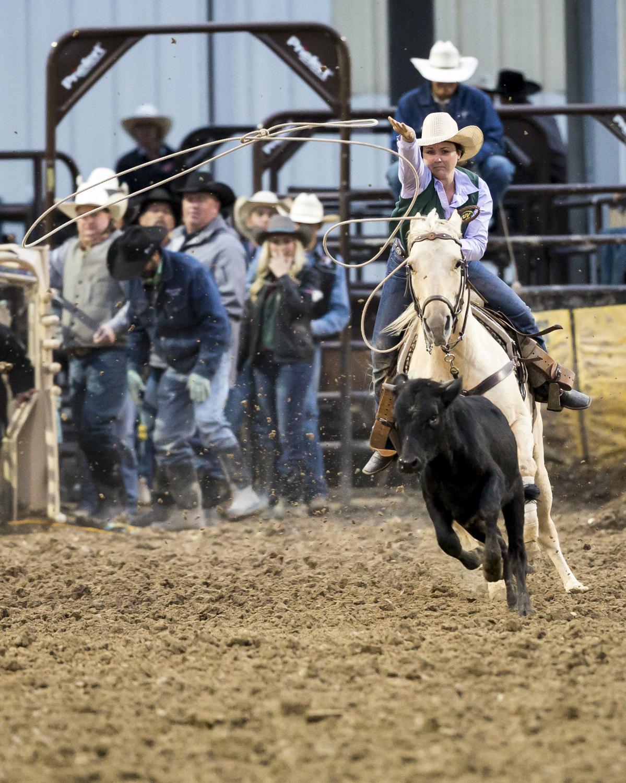 20181006_UVU Rodeo__0309_1.jpg